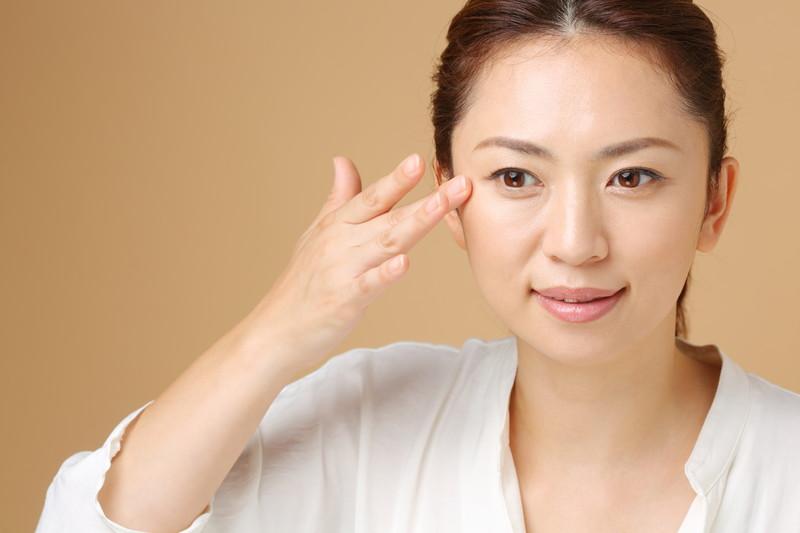 モデルも使ってる美容皮膚科